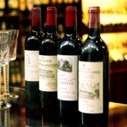 barkarola vina