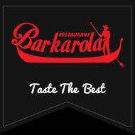 Restaurant Barkarola – Split – Lučica Zenta
