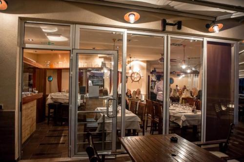 restoran barkarola05