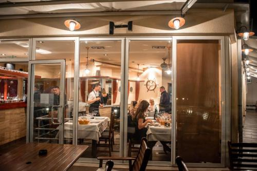 restoran barkarola06
