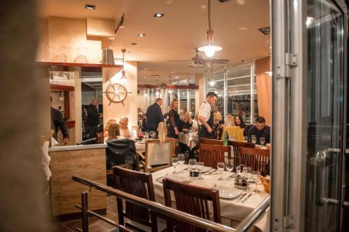 restoran barkarola07