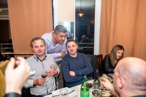 restoran barkarola10