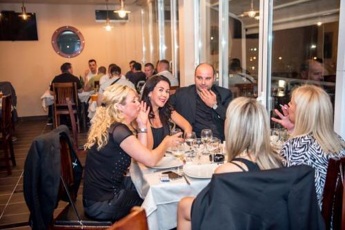restoran barkarola12