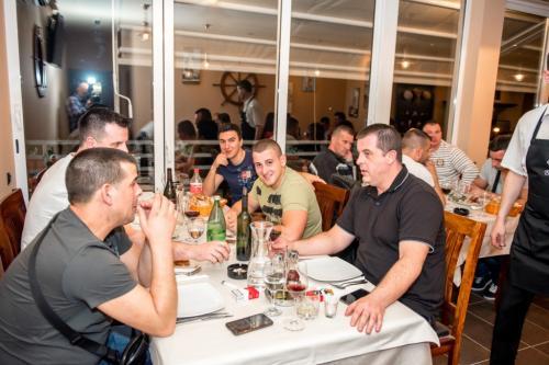 restoran barkarola15